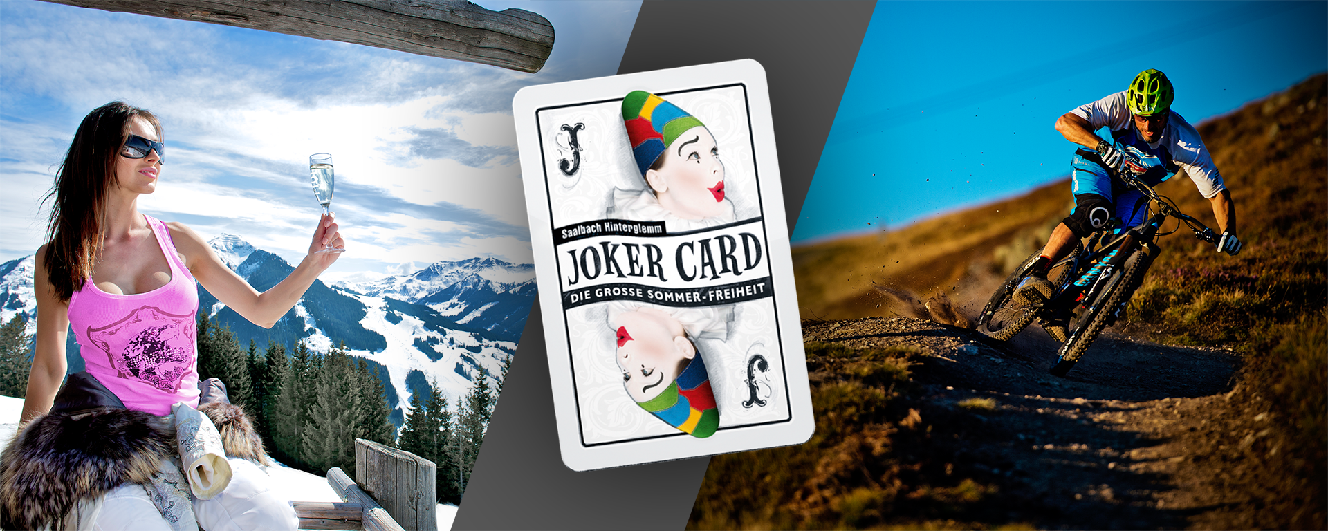 joker_card_banner_small